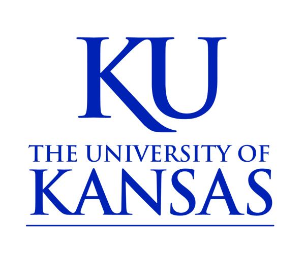 Kansas Fire & Rescue Training Institute